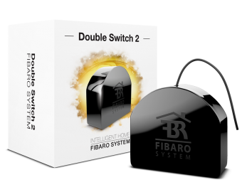 Double_Switch_2_Right