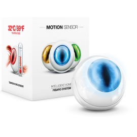 Motion_Sensor_Right