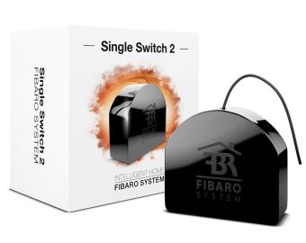 Single_Switch_2_Right